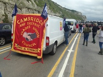 convoy1.jpg