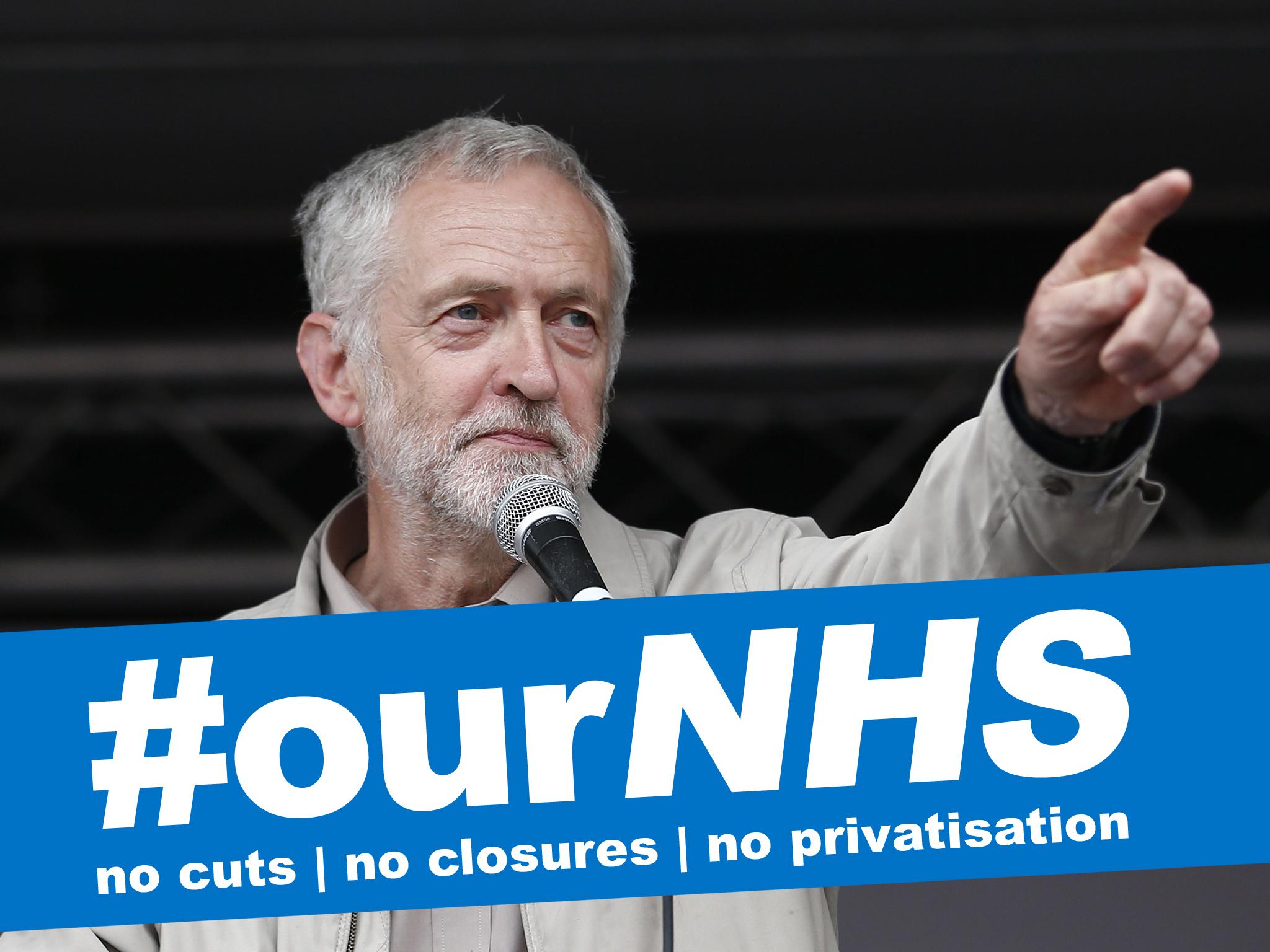 Jeremy-CorbynNHS.jpg