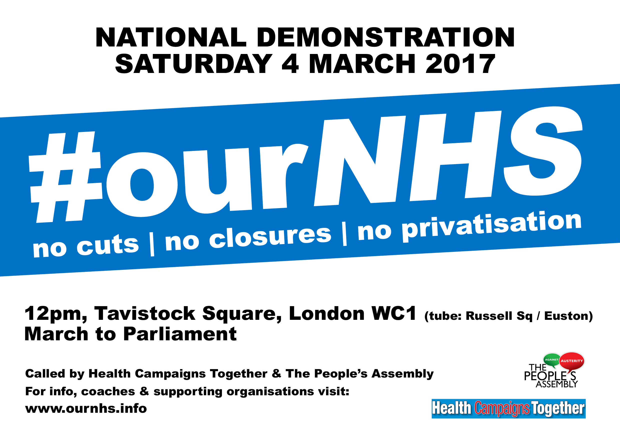 NHS4march_nationalFINAL.jpg