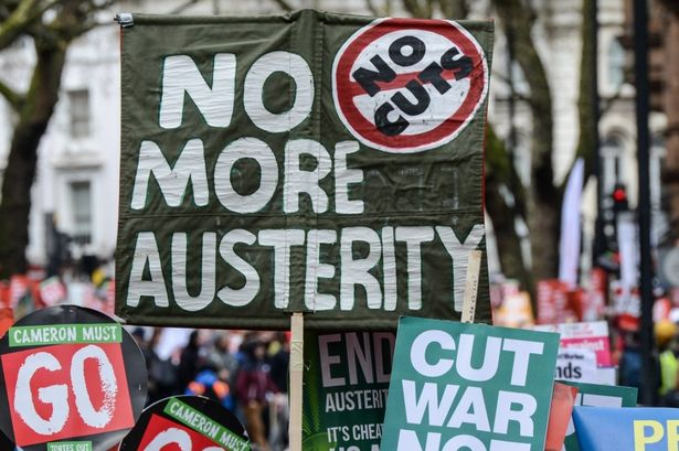 no_more_austerity.jpg