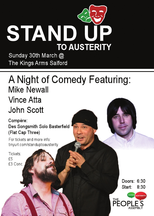Comedy_Flyer_Print_Version.jpg