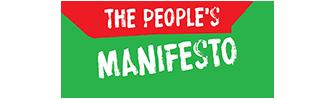 PA_manifesto.png