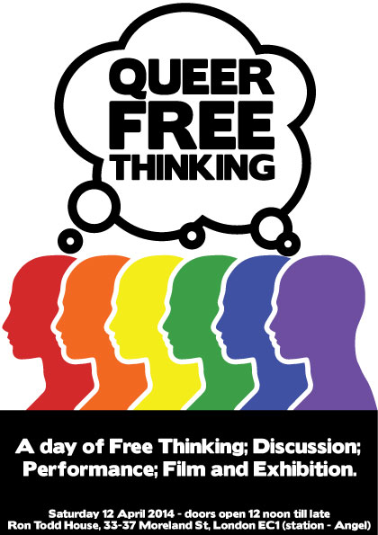 FREE-THINKING_1.jpg