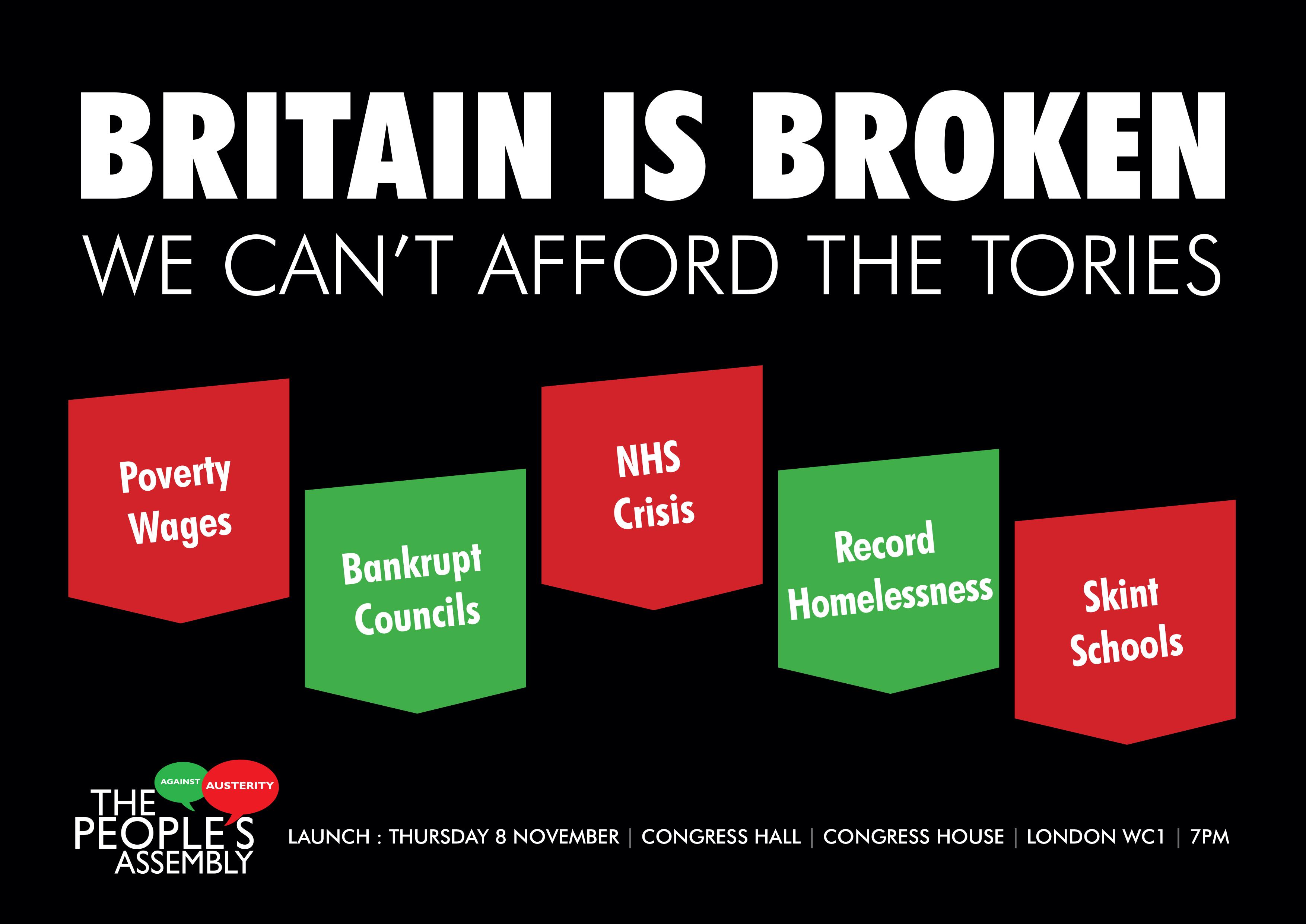 Britain_is_Broken_This_One_-2_(1).jpg