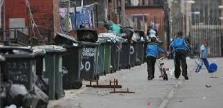 poverty.jpeg