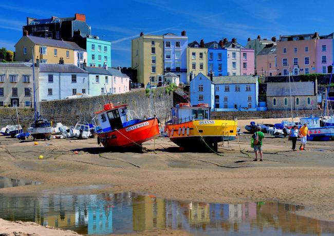 Pembrokeshire.jpg