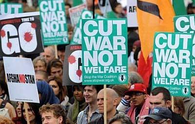 cut_war_not_welfare_2_400_(1).jpg