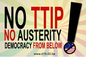 no-ttip.png