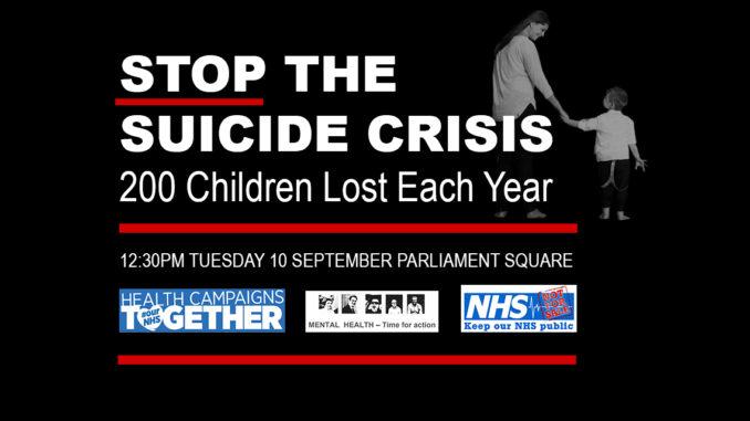 Stop-Suicide-Crisis-FB-Art-678x381.jpg
