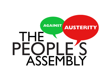 The People's Assembly Against Austerity