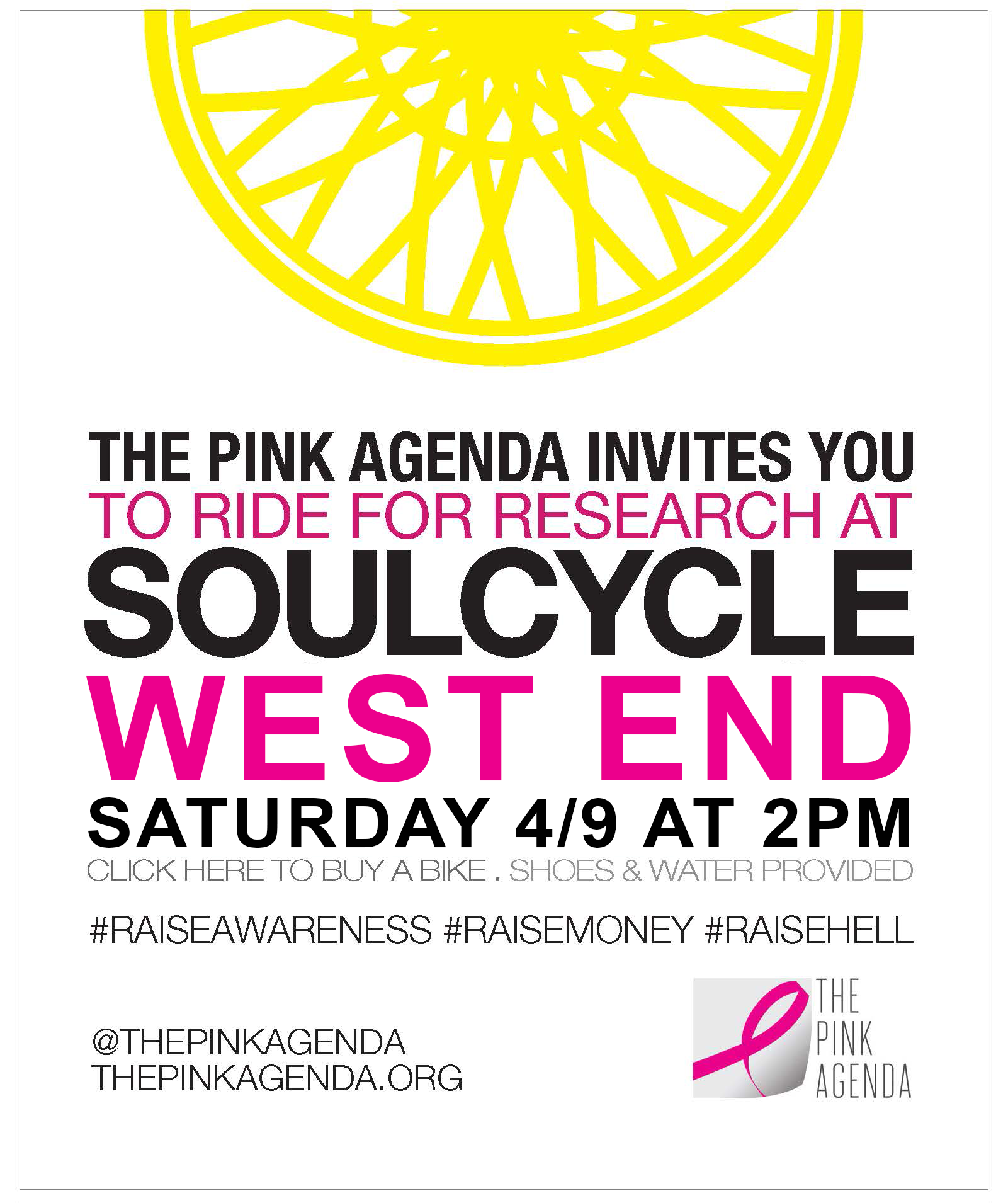 TPA_SoulCycle_Invite.png