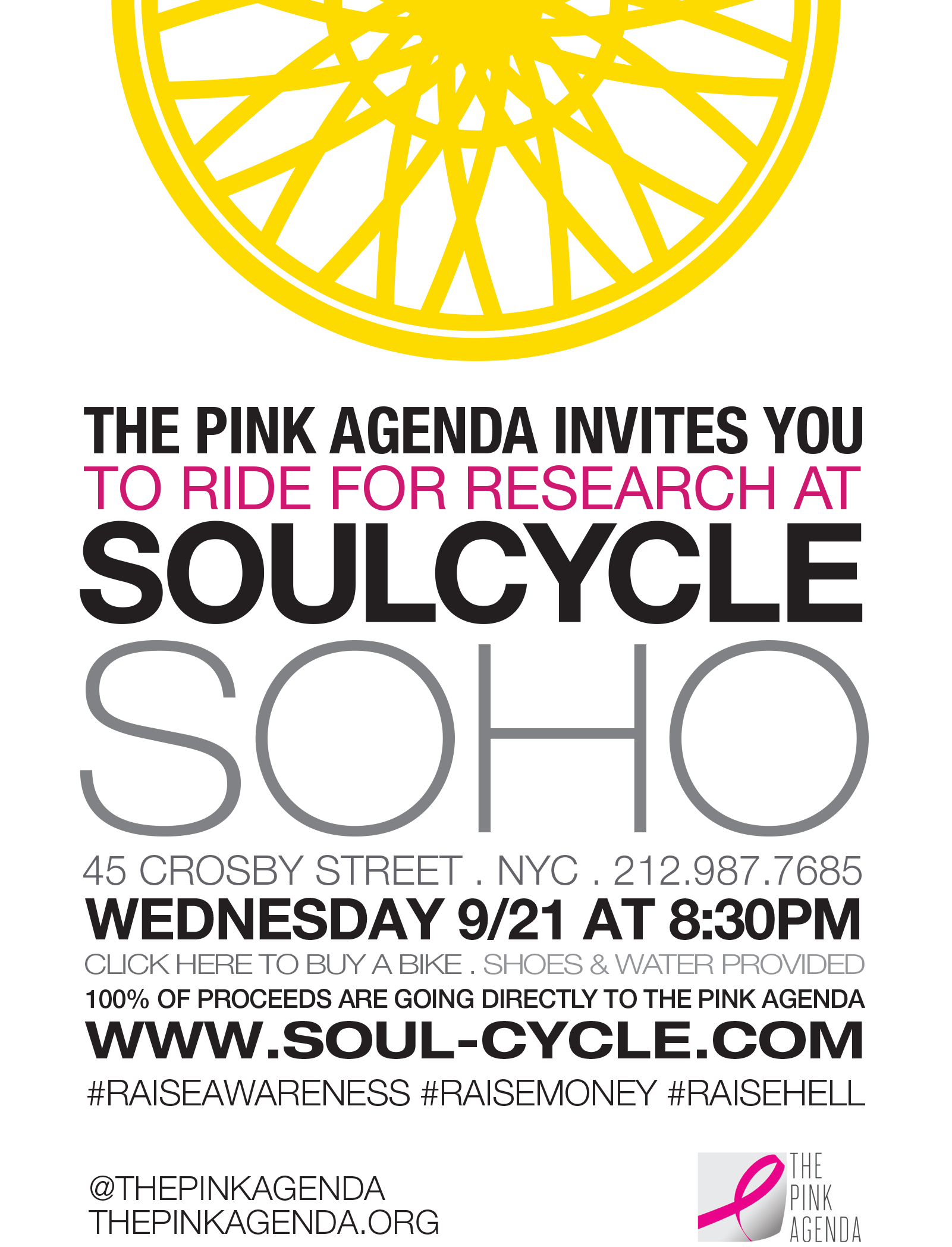 SOHO_THE_PINK_AGENDA_INVITE.png