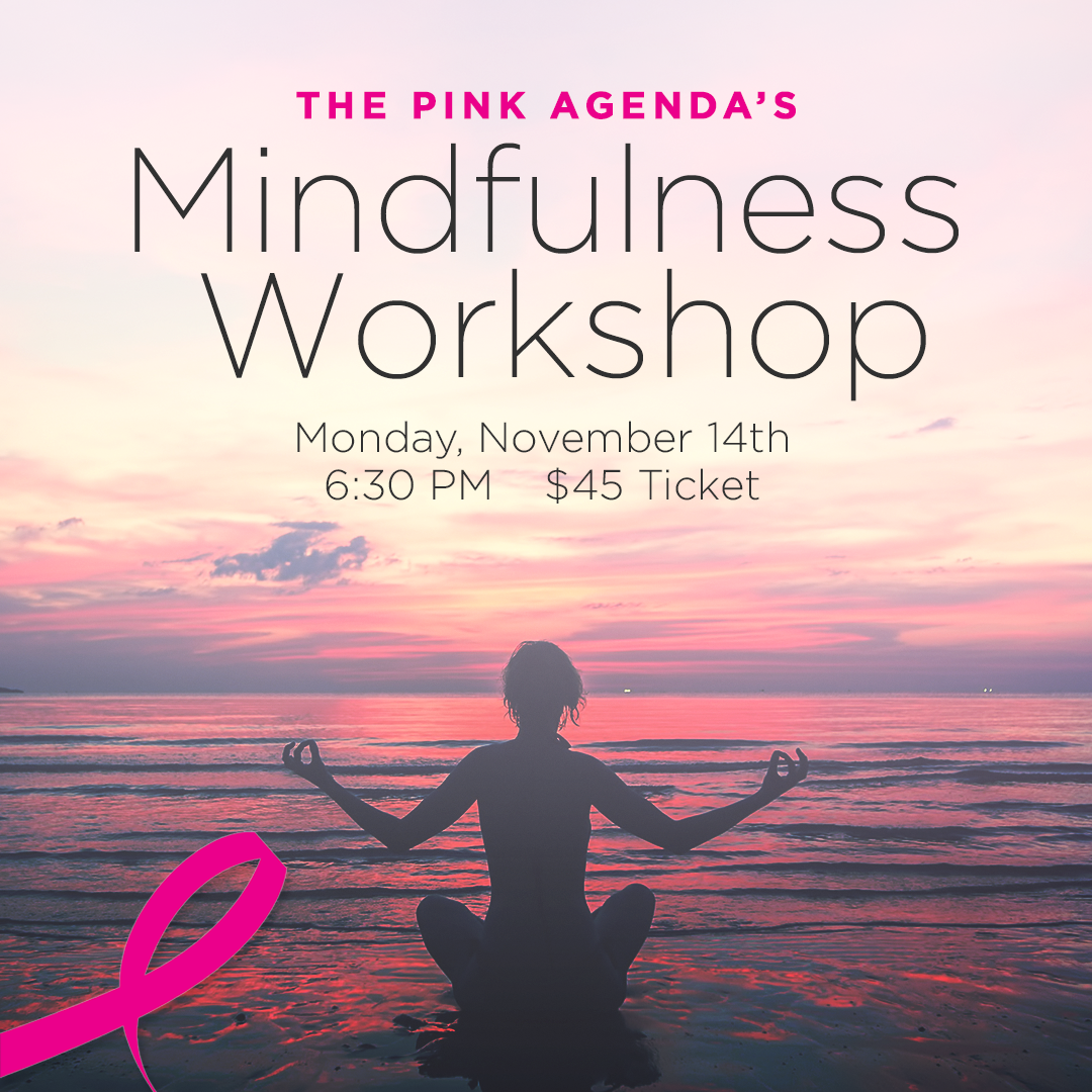 tpa_mindfulnessevent_post_(2).png
