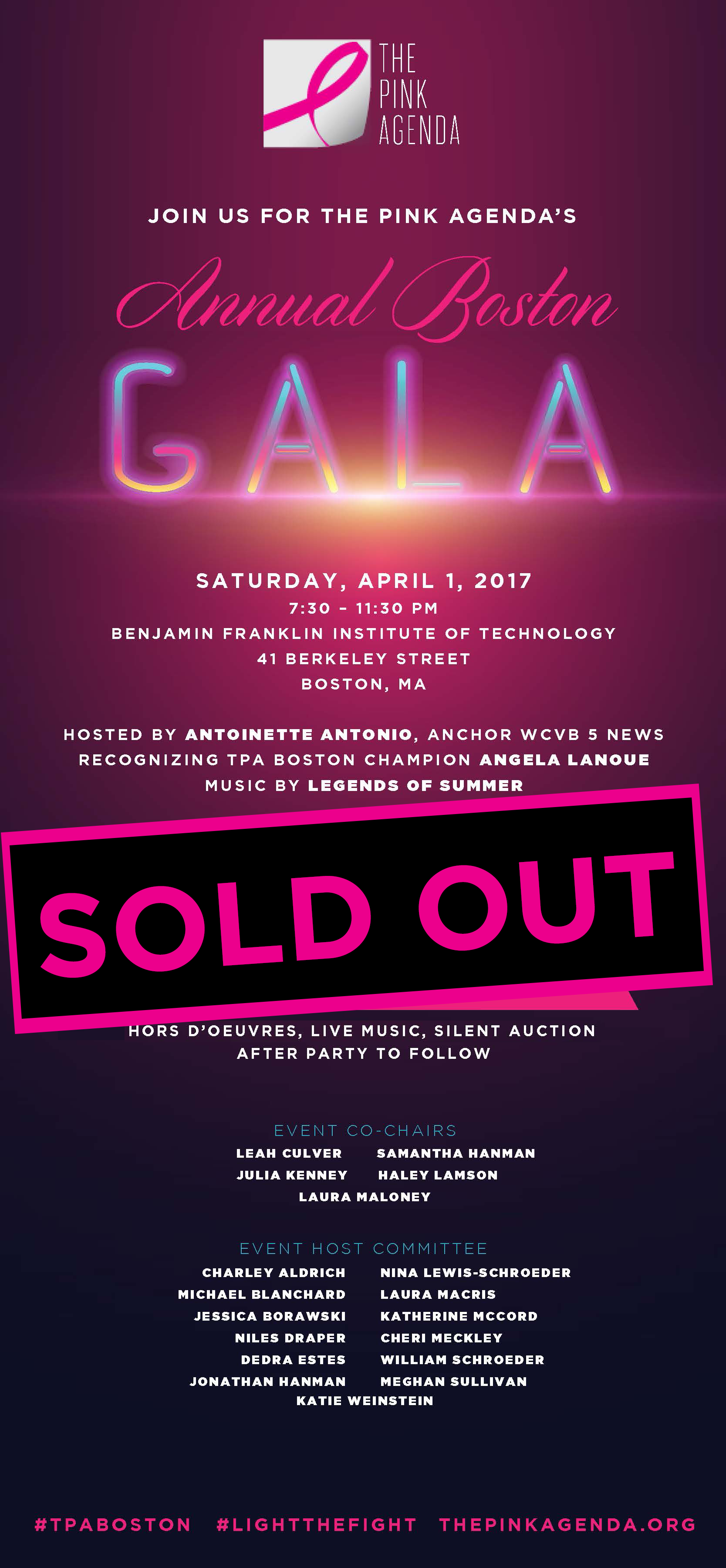 TPA_Annual_Boston_Gala_Invite_SOLD_OUT.png