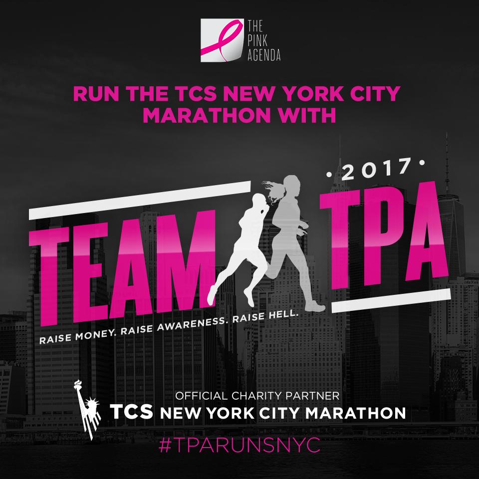 tpa_marathon2017.png