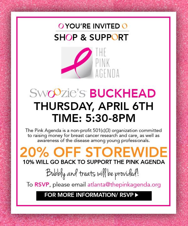 Swoozie_Shopping_Event_Invite.jpg