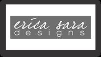 Erica-Sara-Designs.png