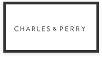 Oct_Partner_Charles_and_Perry.png