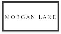Oct_Partner_Morgan_Lane_bw.png