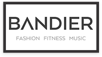 Gala15_Sponsor_-_Bandier.png