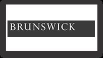 Gala15_Sponsor_-_Brunswick.png
