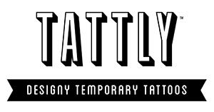 Featured_Partner_-_Tattly_Jan16.jpg