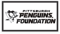 The Pink Agenda Partner - Pittsburgh Penguins Foundation