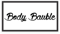 The Pink Agenda Partner - Body Bauble