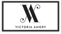 2016_Partner_-_Victoria_Amory.png