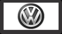 Gala16_Sponsor_-_VW.png