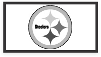 Gala16_Sponsor_-_Steelers.png