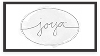 The Pink Agenda Partner - Joya