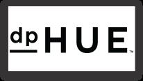 dPHUE