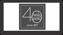 Hanky_Panky.png