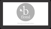 b.floral