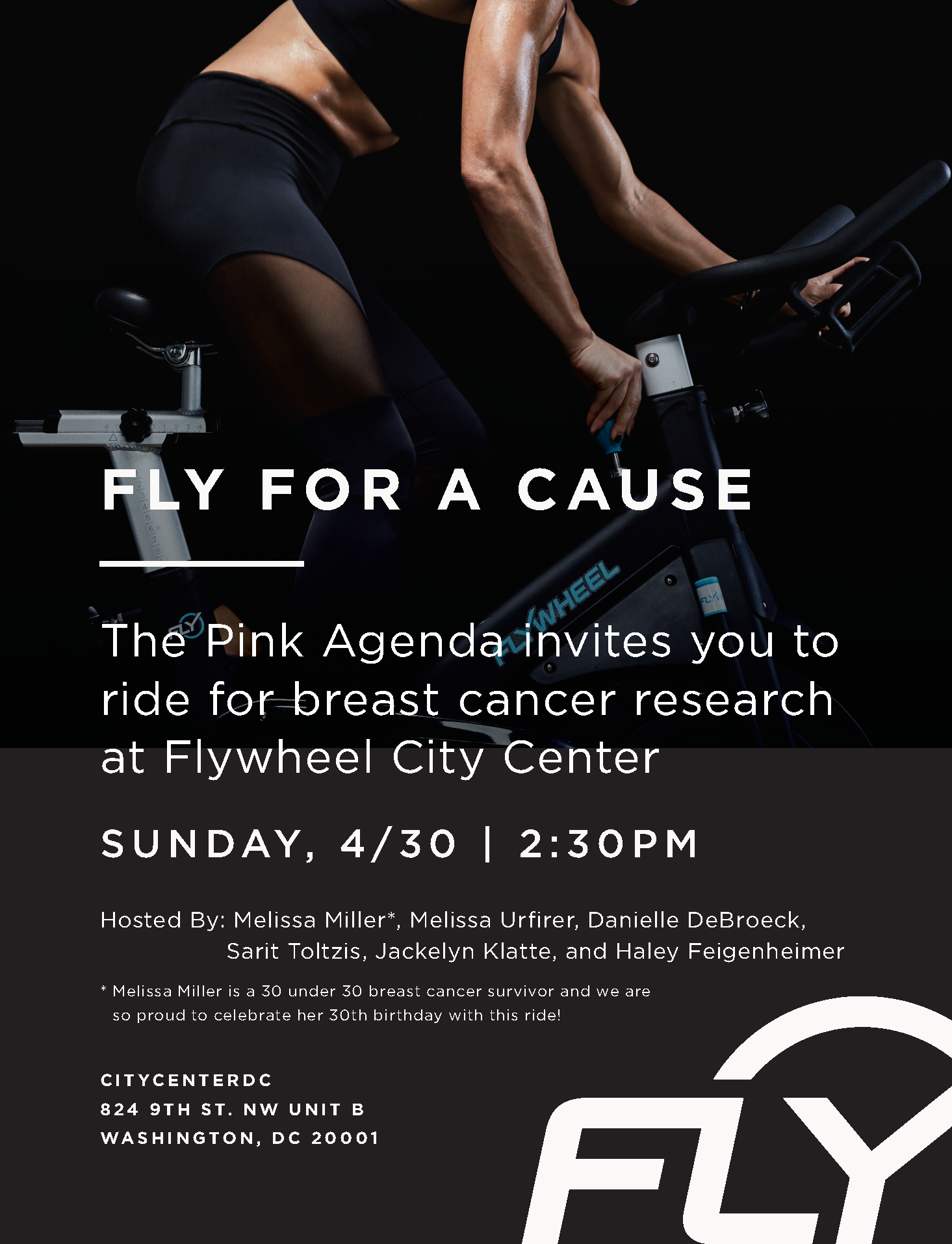 CCDC_FlyforaCause_BreastCancerResearch_(1).png