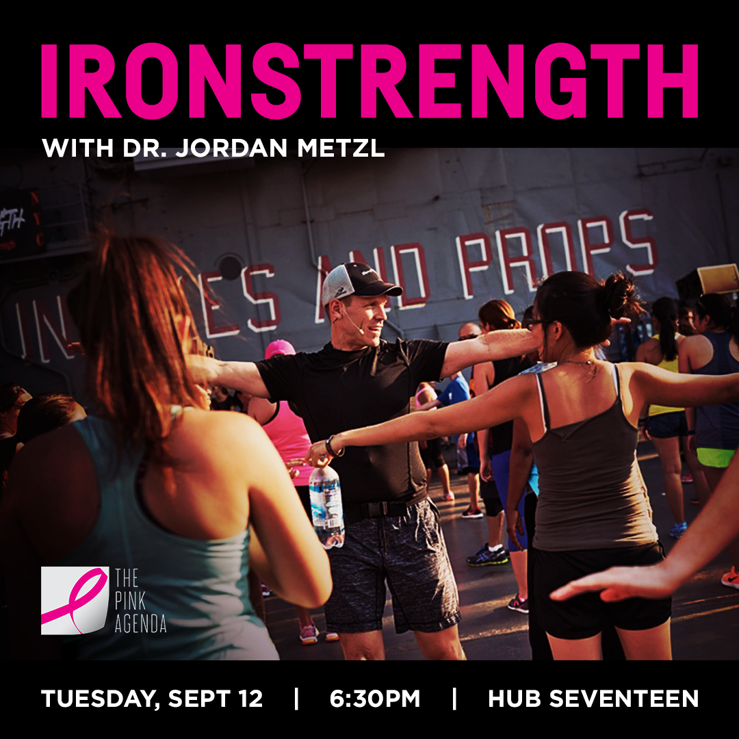 tpa_0816_ironstrength_2.png