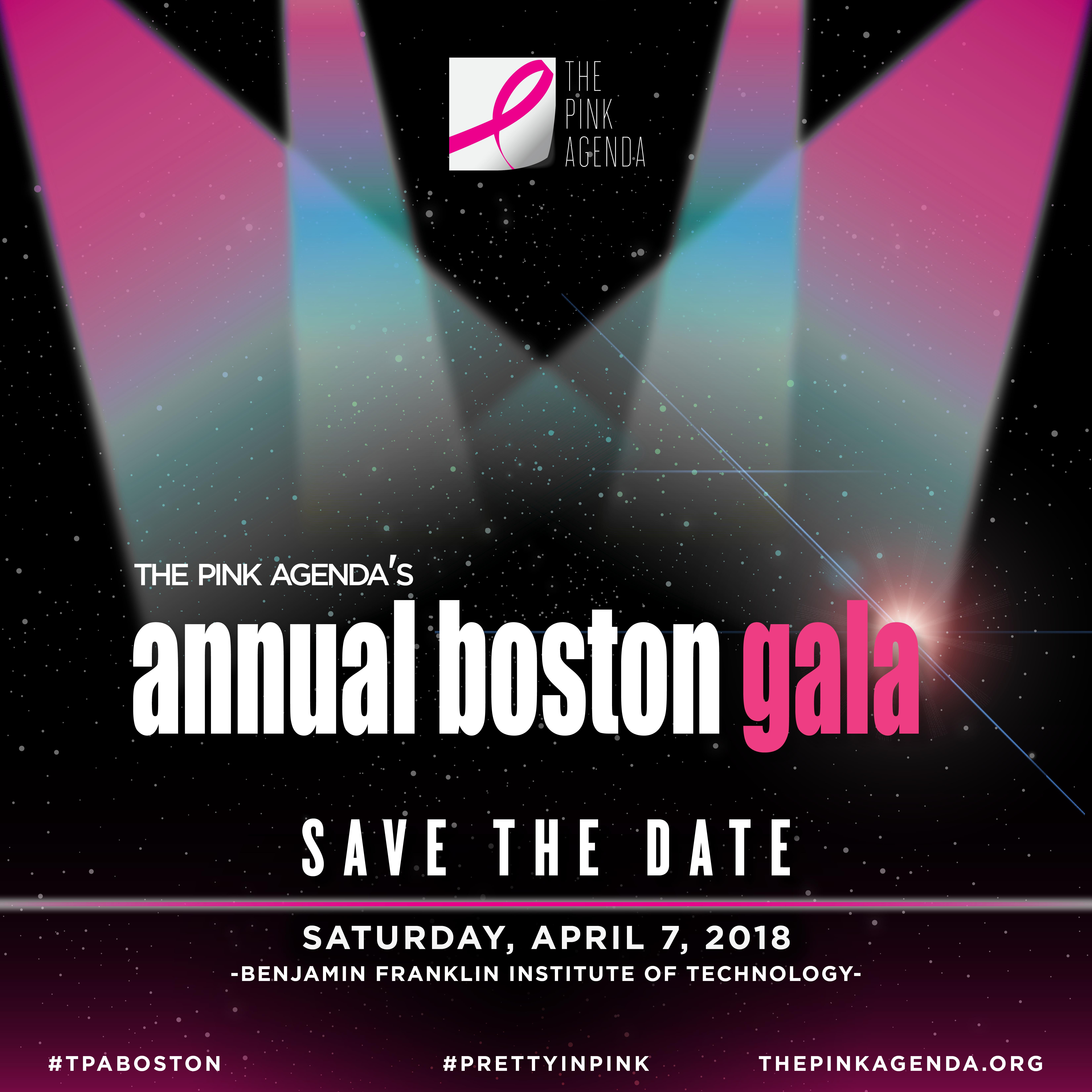 TPA_Boston_Gala_Save_the_Date_Final.jpg
