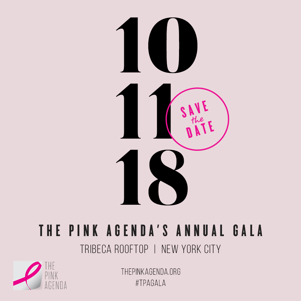 Save_the_Date_TPA_Gala_2018.png