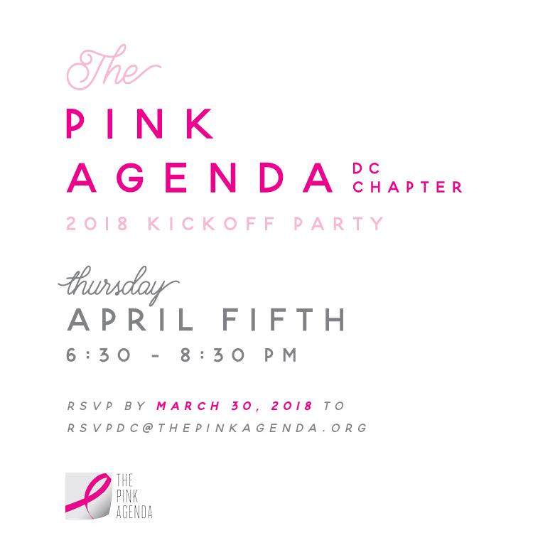 PinkAgenda-Invite-Front.jpg