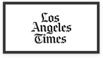 print-web-los-angeles-times.png