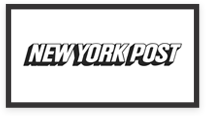print-web-new-york-post.png