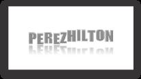 print-web-perez-hilton.png