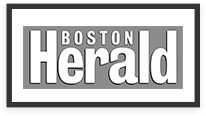 print-web-boston-herald.png