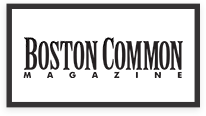 print-web-boston-common.png