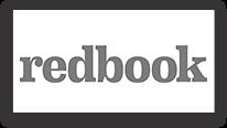 print-web-redbook.png