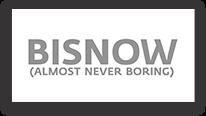 print-web-bisnow.png