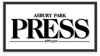 print-web-asbury-park-press.png