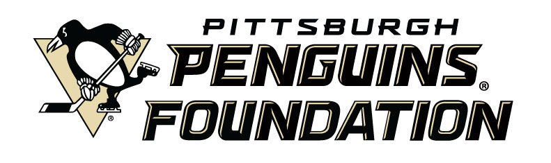 PensFoundation_Logo_2.jpg