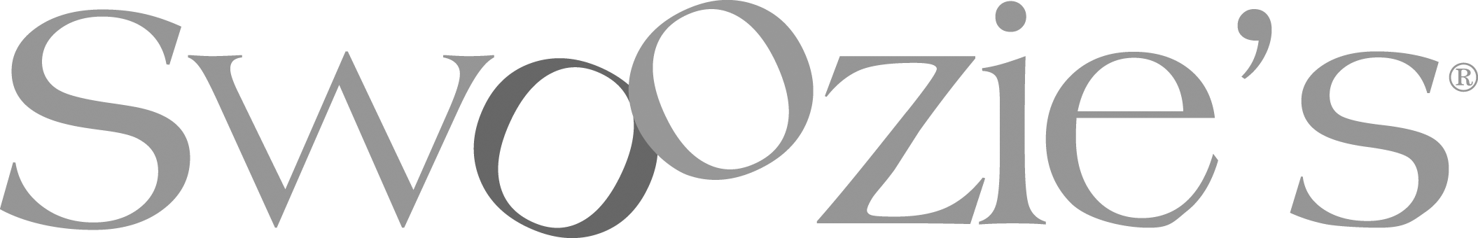 Swoozies_Logo_bw.png